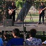 Montana Fair, 2006